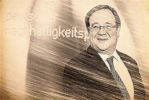 Merkelianer Nachfolger Merkel