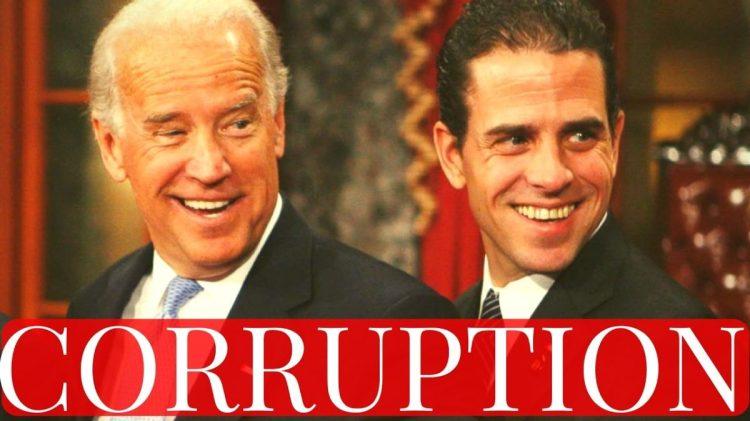 biden-korrupt-1200x675