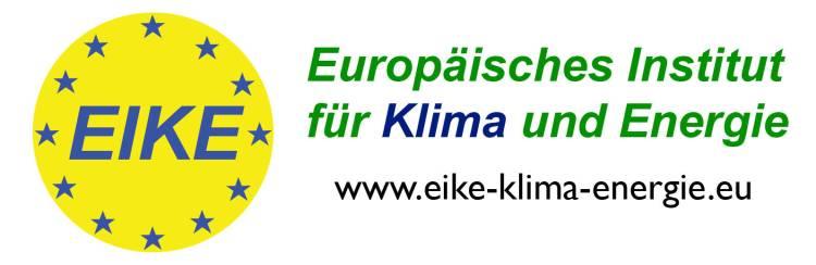 EIKE+Logo+mit+www