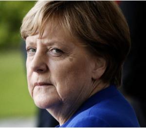 Merkel_Sozialismus